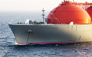 Break Bulk Vessel Chartering and Management